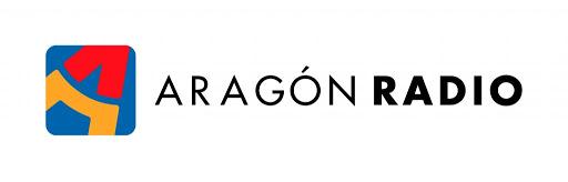 logo de aragon radio