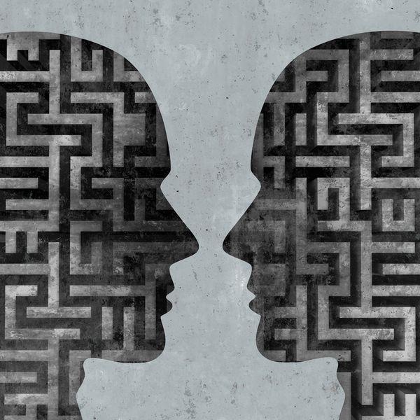 psicologia-parejas